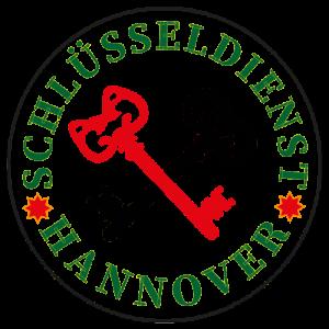 Türöffnung Schlüsseldienst Hannover Misburg